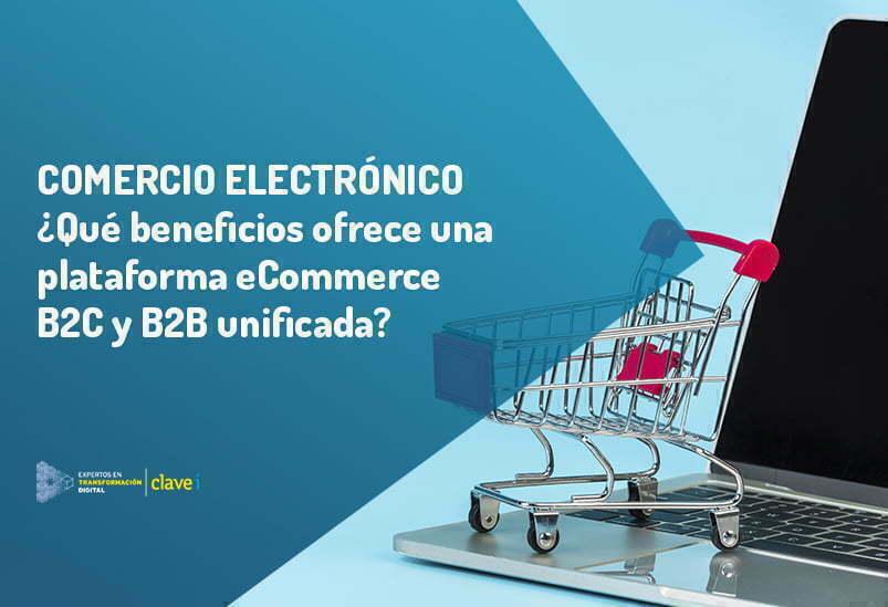 que-beneficios-ofrece-una-plataforma-ecommerce-b2c-y-b2b-unificada-comercio-electronico