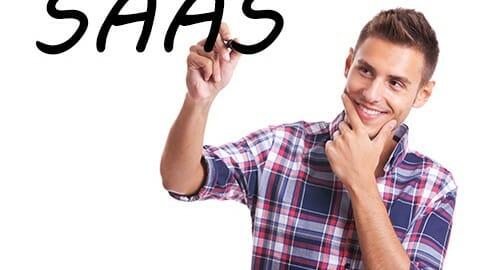 ¿Qué es una aplicación SaaS? ¿Qué ventajas tiene?