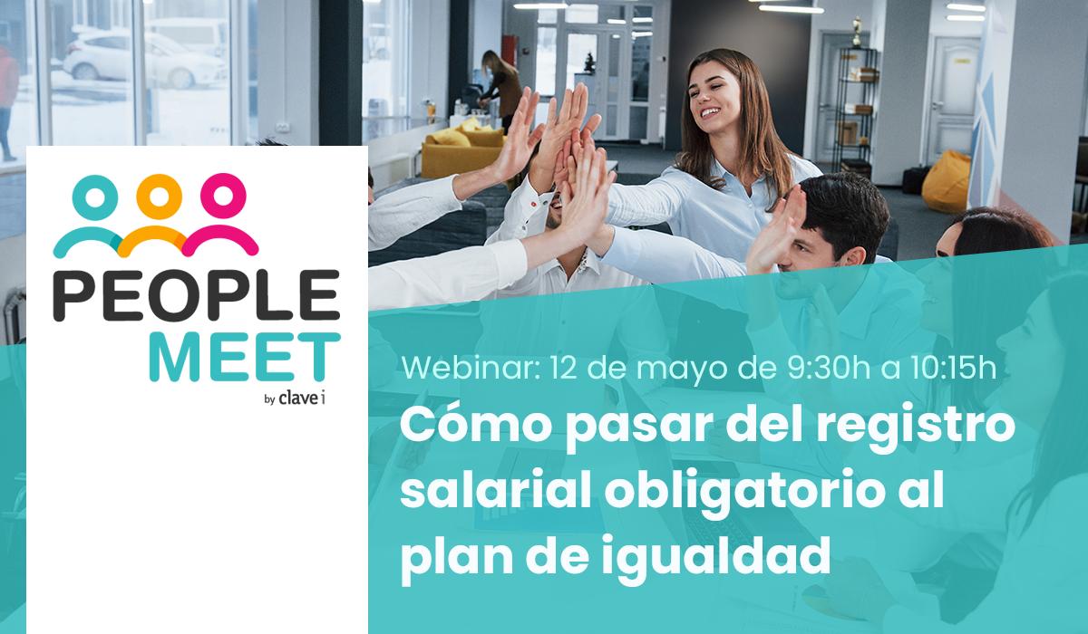 registro salarial-plan-igualdad