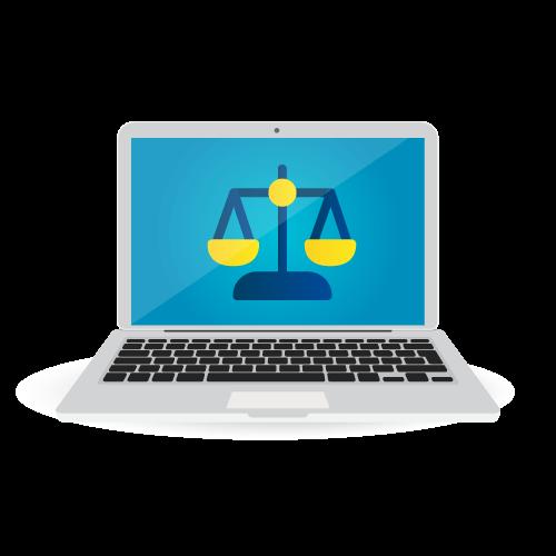 Servicios Legales Clavei 1
