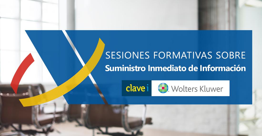 sesiones-formativas-sii