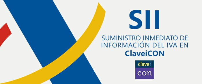 sii-claveicon-blog