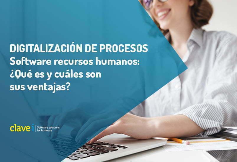 software-de-recursos-humanos-que-es-y-cuales-son-sus-ventajas