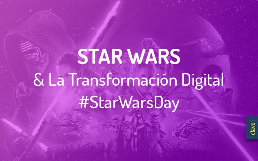 star-wars-day-y-la-transformacion-digital