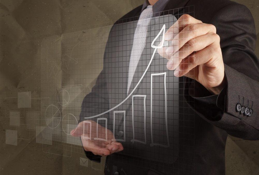 Cómo Tableau puede marcar un antes y un después en tu equipo de ventas
