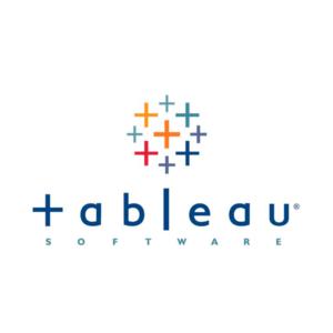 Tableau Logo 300x300 1