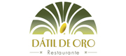 Restaurante Dátil de Oro