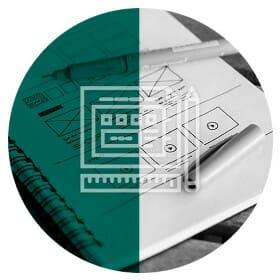 tienda-virtual-usabilidad-web-clavei