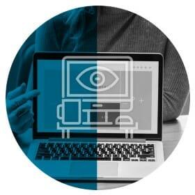 usabilidad-web-tienda-ecommerce-clavei