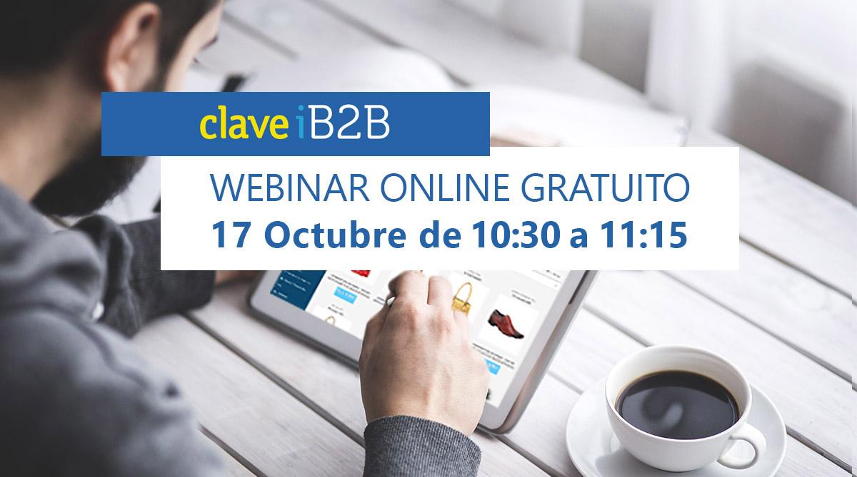 webinar-b2b-clavei17