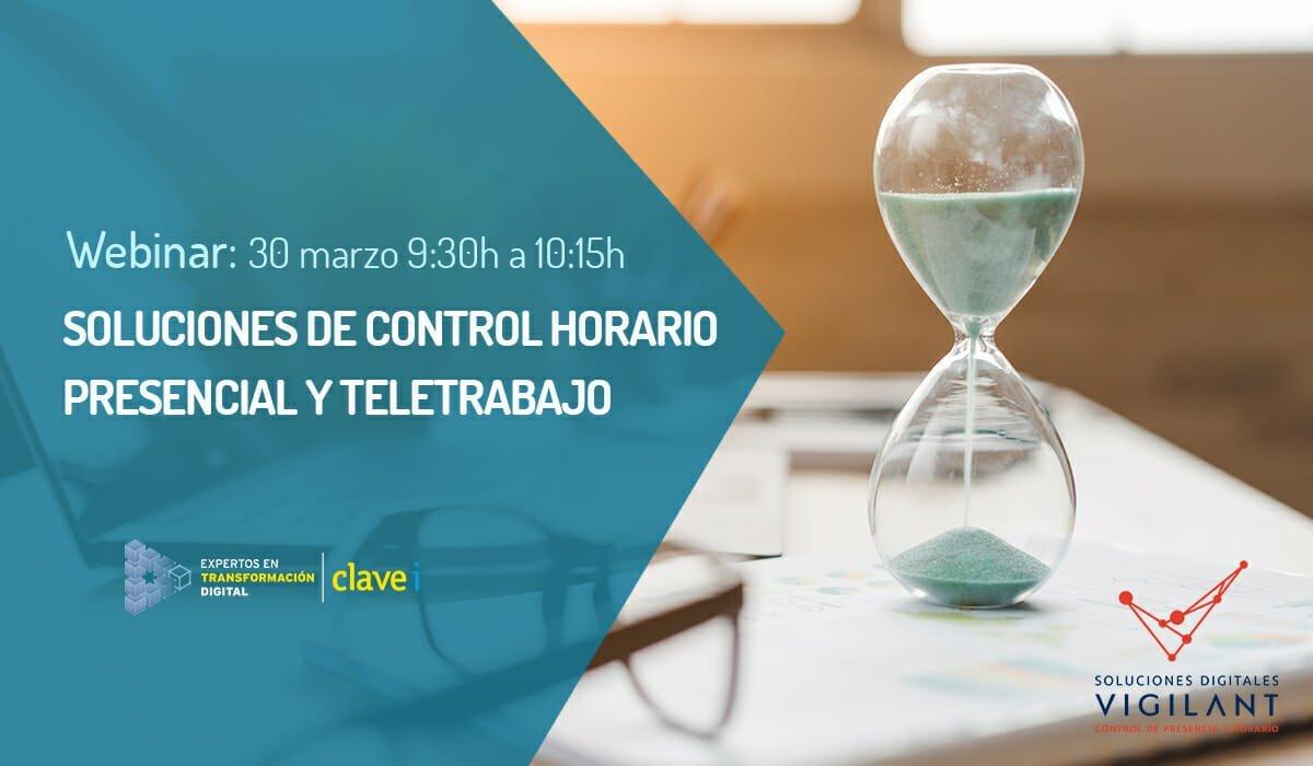 webinar-control-horario-vigilant