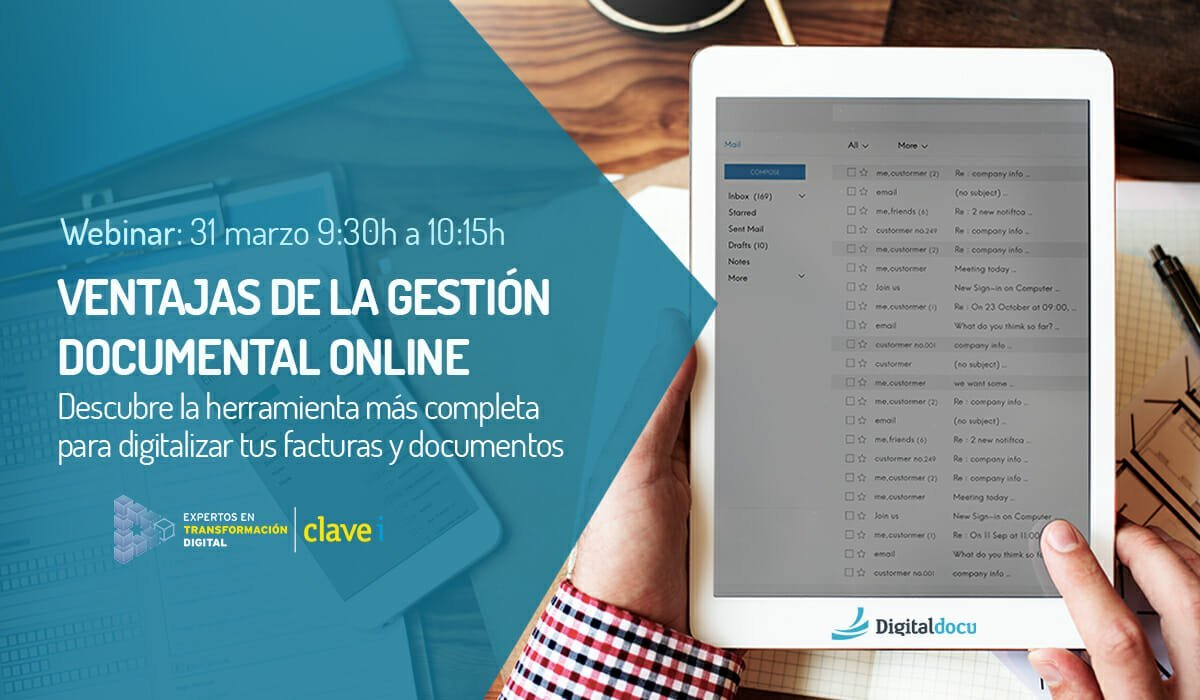 webinar-digitaldocu