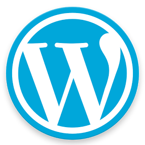 icono-wordpress-Clavei