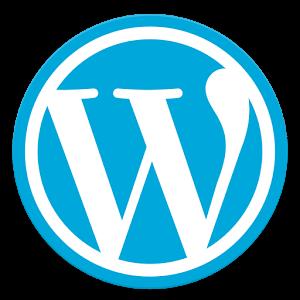 icono-wordpress-Clavei